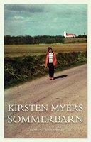 Sommerbarn - Kirsten Myers