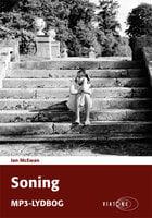 Soning - Ian McEwan