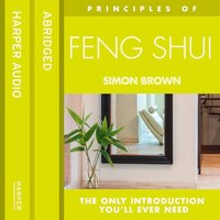 Feng Shui - Simon Brown