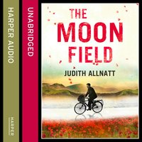 The Moon Field - Judith Allnatt