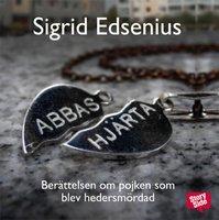 Abbas hjärta
