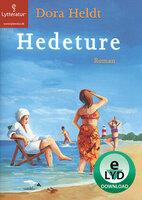 Hedeture - Dora Heldt