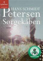 Sørgekåben - Hans Schmidt Petersen