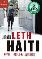 Haiti - Jørgen Leth