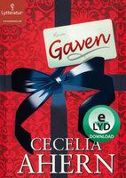 Gaven - Cecelia Ahern