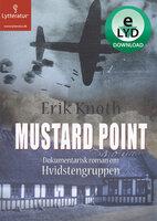 Mustard Point - Erik Knoth