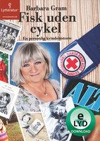Fisk uden cykel - Barbara Gram