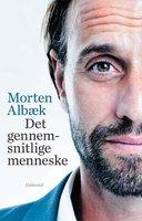 Det gennemsnitlige menneske - Stig Matthiesen, Morten Albæk