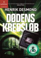 Dødens kredsløb - Henrik Desmond