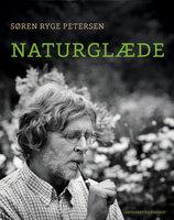 Naturglæde - Søren Ryge Petersen