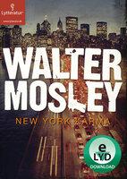 New York karma - Walter Mosley