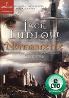 Normannerne - Jack Ludlow