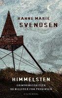 Himmelsten - Hanne Marie Svendsen
