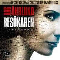 Besökaren - Dag Öhrlund