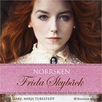 Norrsken - Frida Skybäck