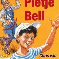 Pietje Bell - Chris van Abkoude