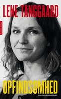 Opfindsomhed - Lene Tanggaard