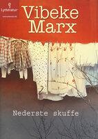 Nederste skuffe - Vibeke Marx