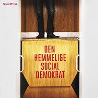 Den hemmelige socialdemokrat - Anonym
