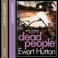 Dead People - Ewart Hutton