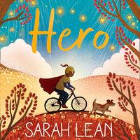 Hero - Sarah Lean