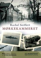 Mørkekammeret - Rachel Seiffert