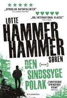 Den sindssyge polak - Lotte og Søren Hammer