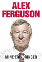 Alex Ferguson - Alex Ferguson