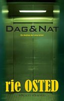 Dag&nat - Rie Osted