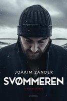 Svømmeren - Joakim Zander