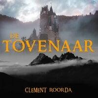 De tovenaar - Clement Roorda
