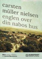 Englen over din nabos hus - Carsten Müller Nielsen