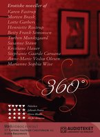 360 grader - Diverse forfattere