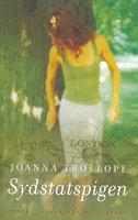 Sydstatspigen - Joanna Trollope