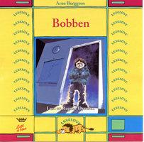Bobben - Arne Berggren