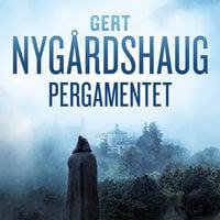 Pergamentet - Gert Nygårdshaug