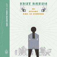 En himmel full av stjerner - Knut Nærum