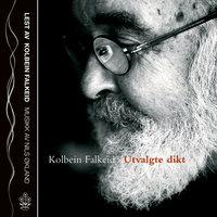 Utvalgte dikt - Kolbein Falkeid