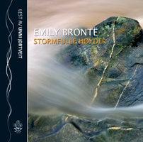 Stormfulle høyder - Emily Brontë