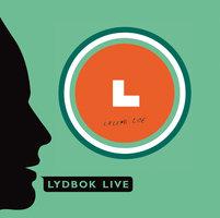 L - Erlend Loe