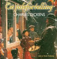 En julefortelling - Charles Dickens