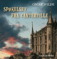 Spøkelset fra Canterville
