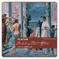 Drikkegildet i Athen - Platon
