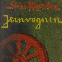 Jernvognen - Stein Riverton
