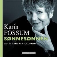 Sønnesønnen - Karin Fossum