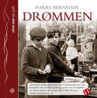 Drømmen - Harry Bernstein