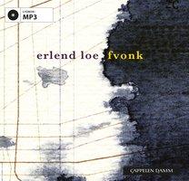 Fvonk - Erlend Loe