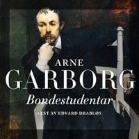 Bondestudentar - Arne Garborg