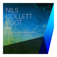 Hav - Nils Collett Vogt