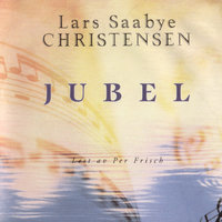 Jubel - Lars Saabye Christensen
